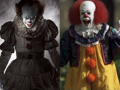 it-credit-new-line-cinema-warner-bros-television