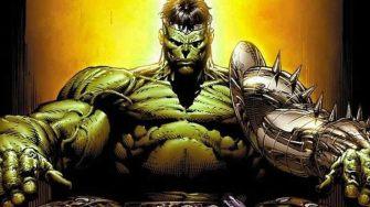 Planet-Hulk-Header_1050_591_81_s_c1